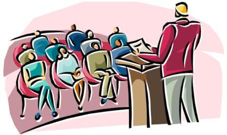 Общее собрание